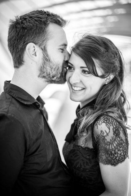 Photographe Couple Lyon , photographe Lyon , Photographe famille Lyon , photographe professionnel Lyon