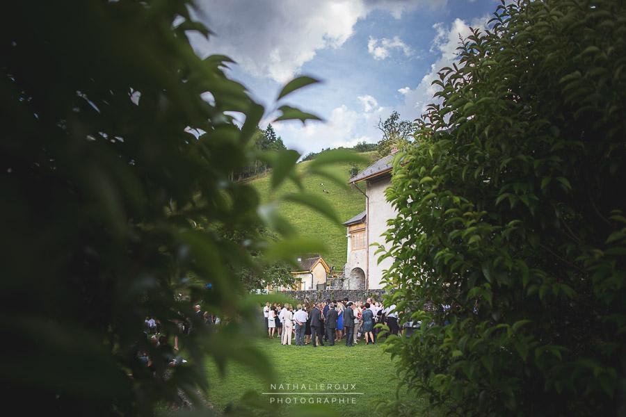 Nathalie Roux photographe Ferme de Gy Mariage Naissance bébé Annecy Lyon Paris Génève