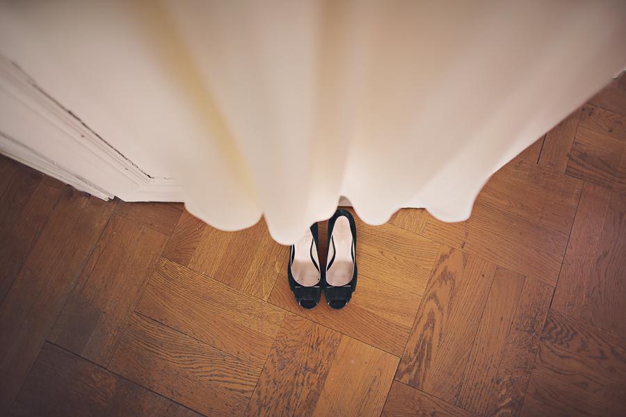 nathalie-roux-photographe-chateau-de-la-gallee-mariage-lyon-1
