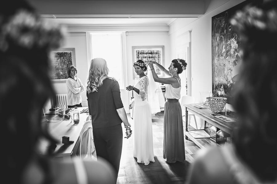 nathalie-roux-photographe-chateau-de-la-gallee-mariage-lyon-12