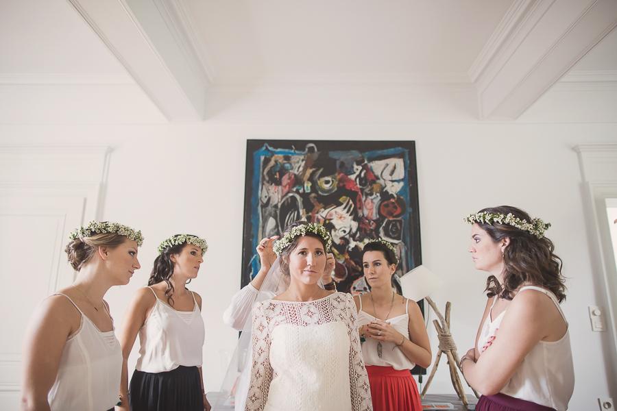 nathalie-roux-photographe-chateau-de-la-gallee-mariage-lyon-13
