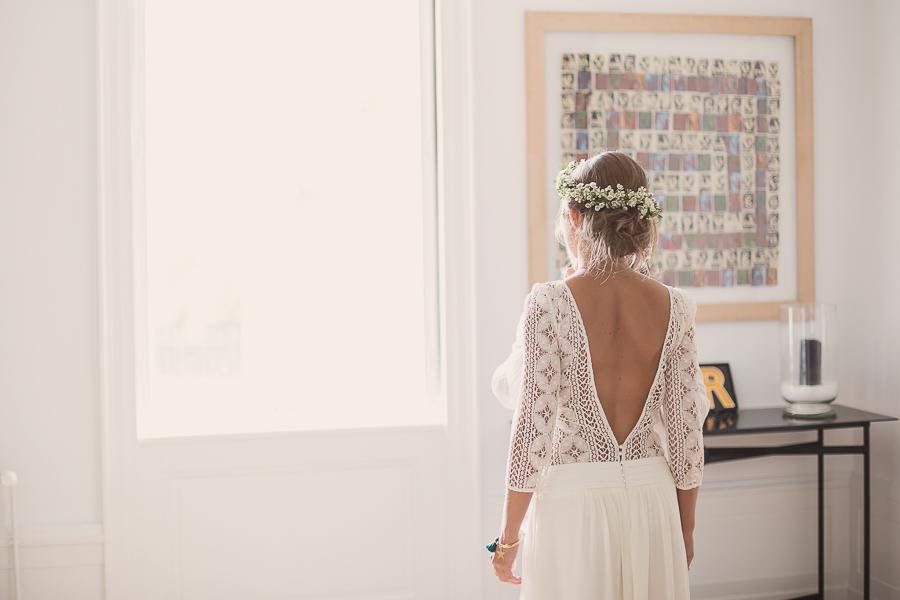 nathalie-roux-photographe-chateau-de-la-gallee-mariage-lyon-14