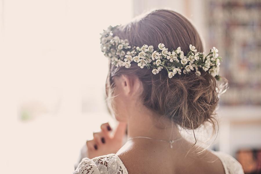nathalie-roux-photographe-chateau-de-la-gallee-mariage-lyon-16
