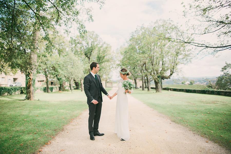 nathalie-roux-photographe-chateau-de-la-gallee-mariage-lyon-18