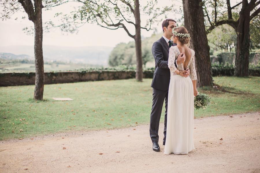nathalie-roux-photographe-chateau-de-la-gallee-mariage-lyon-21