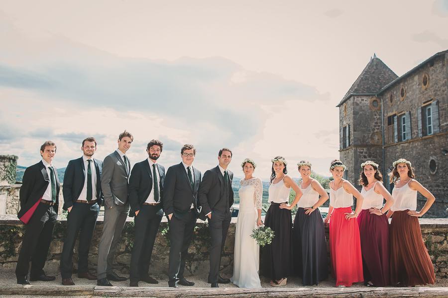 nathalie-roux-photographe-chateau-de-la-gallee-mariage-lyon-23