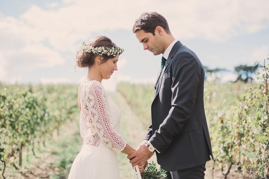nathalie-roux-photographe-chateau-de-la-gallee-mariage-lyon-31