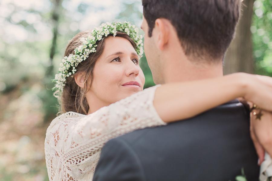nathalie-roux-photographe-chateau-de-la-gallee-mariage-lyon-35