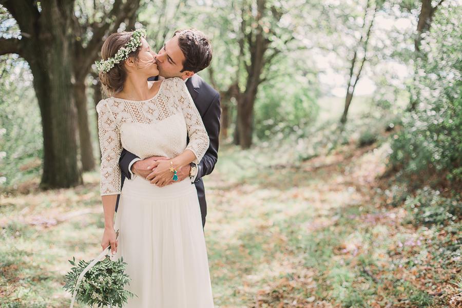 nathalie-roux-photographe-chateau-de-la-gallee-mariage-lyon-37