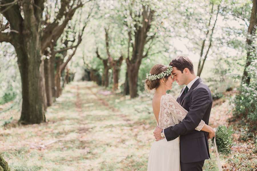 nathalie-roux-photographe-chateau-de-la-gallee-mariage-lyon-42