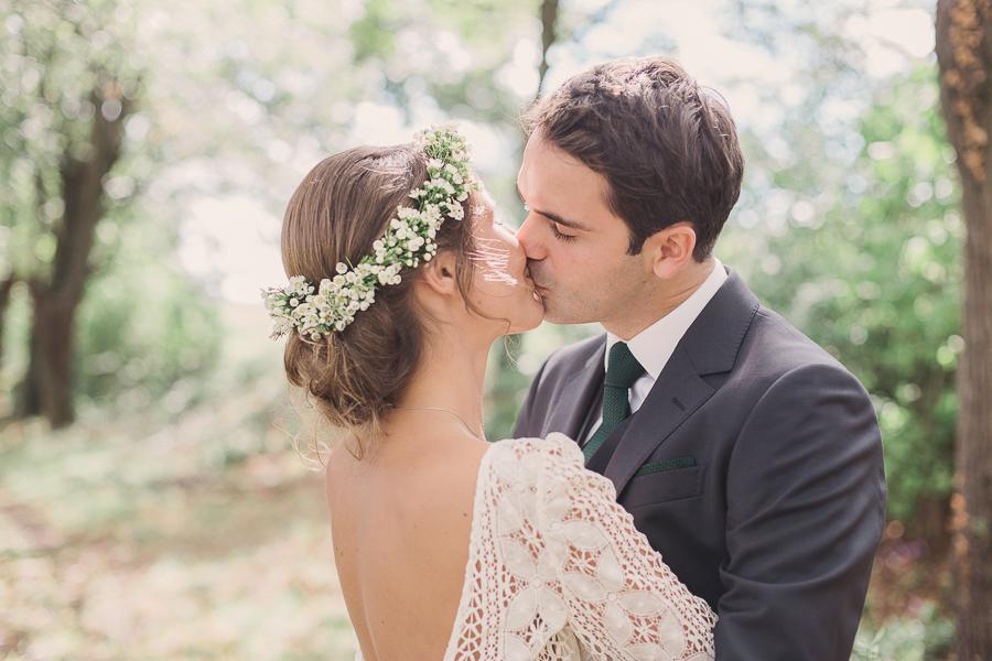 nathalie-roux-photographe-chateau-de-la-gallee-mariage-lyon-44