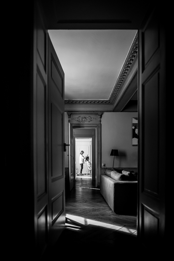 nathalie-roux-photographe-chateau-de-la-gallee-mariage-lyon-5