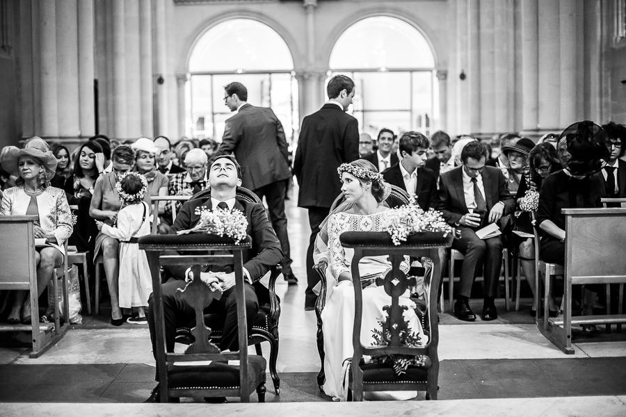 nathalie-roux-photographe-chateau-de-la-gallee-mariage-lyon-54