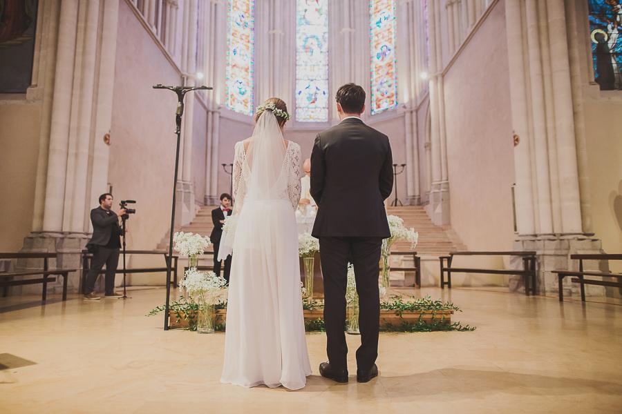 nathalie-roux-photographe-chateau-de-la-gallee-mariage-lyon-55