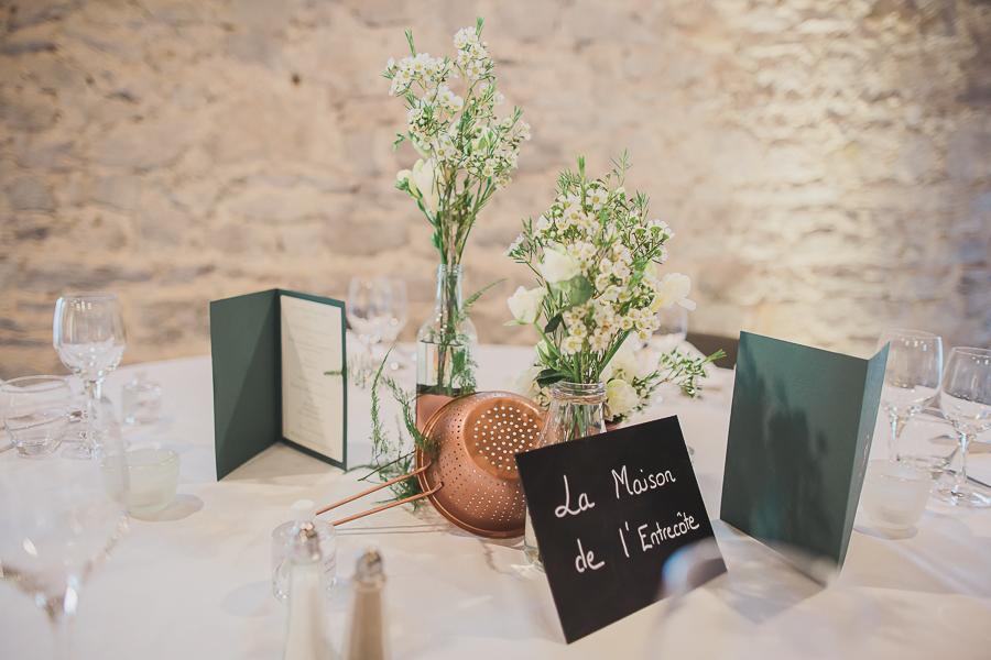 nathalie-roux-photographe-chateau-de-la-gallee-mariage-lyon-60