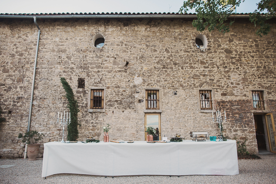 nathalie-roux-photographe-chateau-de-la-gallee-mariage-lyon-68