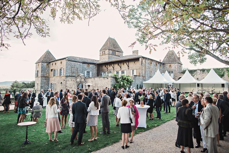 nathalie-roux-photographe-chateau-de-la-gallee-mariage-lyon-73
