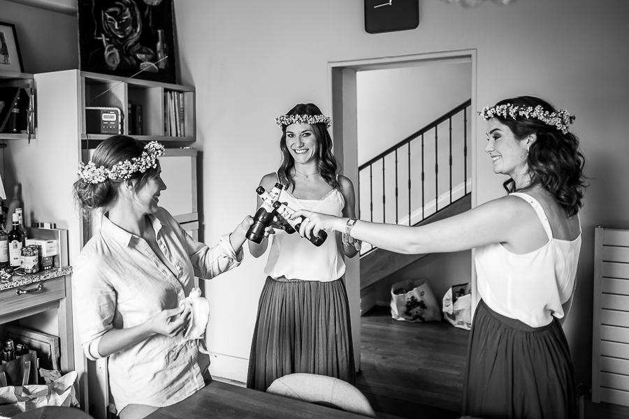 nathalie-roux-photographe-chateau-de-la-gallee-mariage-lyon-8