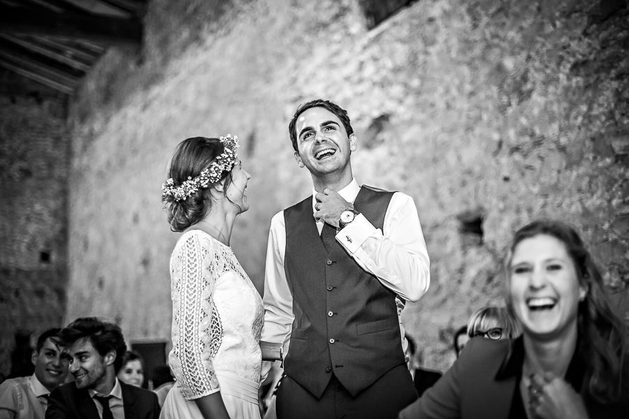 nathalie-roux-photographe-chateau-de-la-gallee-mariage-lyon-86