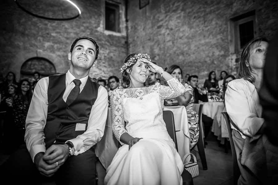 nathalie-roux-photographe-chateau-de-la-gallee-mariage-lyon-87
