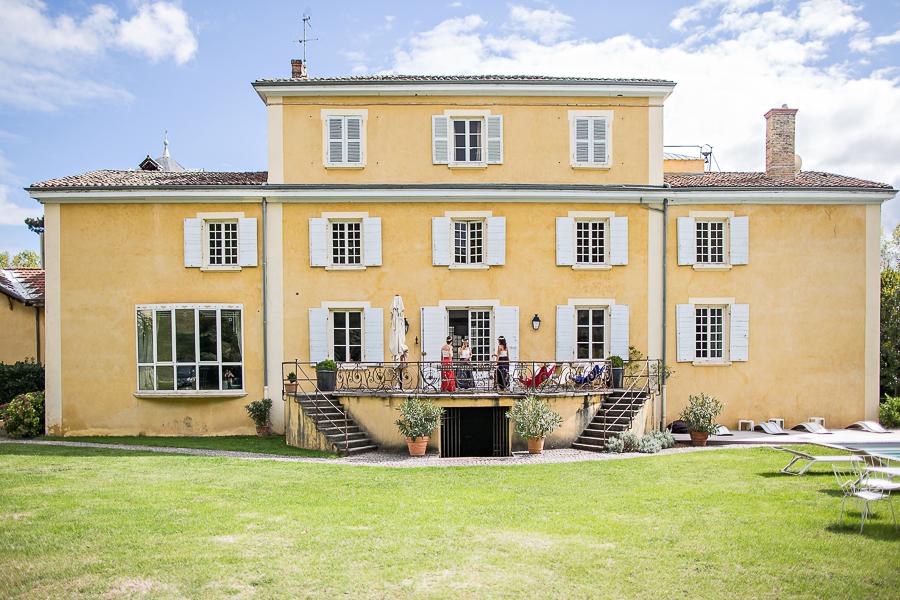 nathalie-roux-photographe-chateau-de-la-gallee-mariage-lyon-9