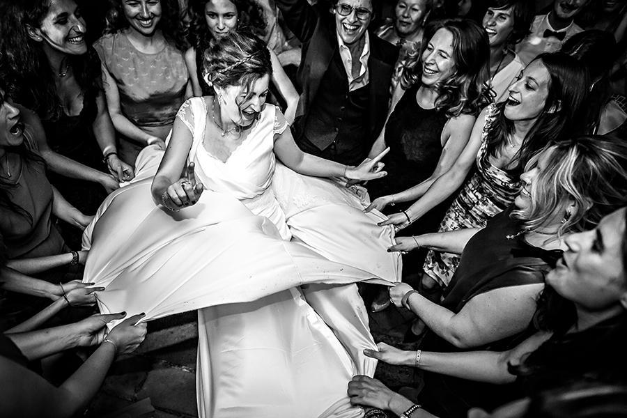 Best Of Photos de Soirée de Mariage