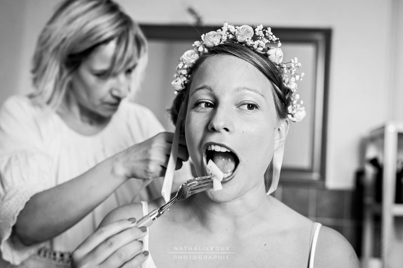 Photographe Annecy , Photographe Mariage Lyon , Photographe Lyon , Photographe professionnel Lyon , Ferme de gy