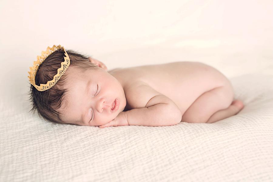 photo naissance a domicile lyon , photographe lyon , photographe naissance lyon